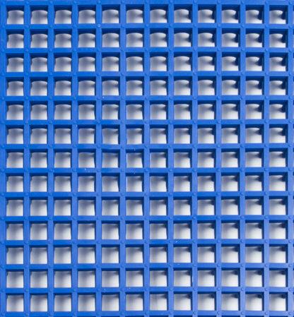 Comfort Tile Detail