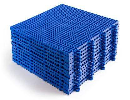 Comfort Tile Stack Alternate View